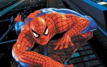 Marvel in tribunale per tenere i diritti su Spider-Man