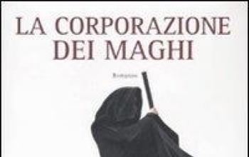 La Corporazione dei Maghi