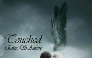 La casa editrice Nord acquista i diritti della saga di Touched di Elisa S. Amore