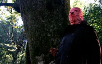 Lo spagnolo Los Cronocrimenes vince il settimo Festival della fantascienza di Trieste
