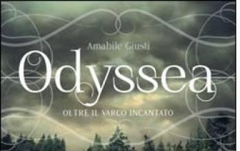 Odyssea. Oltre il varco incantato