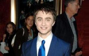 Radcliffe di cera