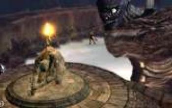 Botte infernali per Dante