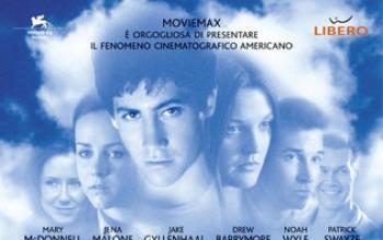 Donnie Darko al Cineforum Fantafilm