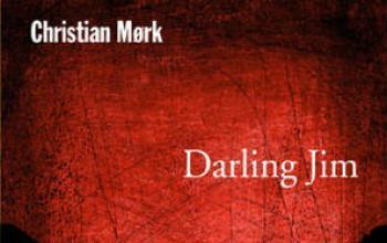 Darling Jim di Christian Mørk