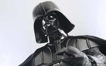 Star Wars sogna il 3D