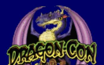Dragon*Con 2008: un appuntamento in grande stile