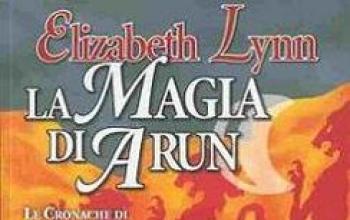 La magia di Elizabeth Lynn