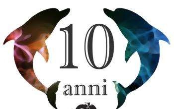 Focus sul Decennale Delos Days 2013: 14 e 15 settembre, il programma in Sala Alfa