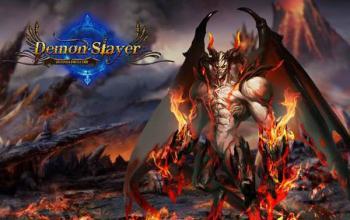 Demon Slayer in arrivo! Diventa anche tu un beta tester