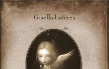Intervista a Gisella Laterza