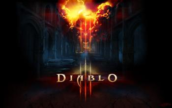 Diablo III Video parade