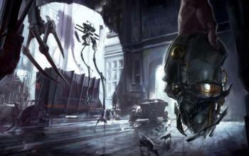 Dishonored: Definitive Edition – I Racconti di Dunwall