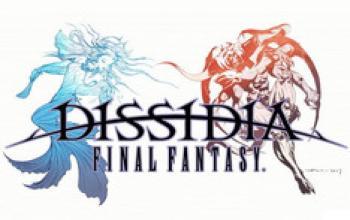 Nuovo grande capitolo per la saga di Final Fantasy