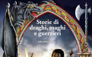 Umberto Maggesi: dal Viêt Nam storico al mondo fantastico di Crocicchio