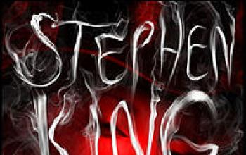 Il sequel di Shining: Doctor Sleep