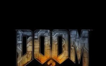 Doom 3: il 12 Ottobre gli Space Marine torneranno su Marte