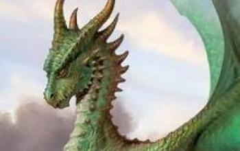 Lucilla nella pancia del Drago