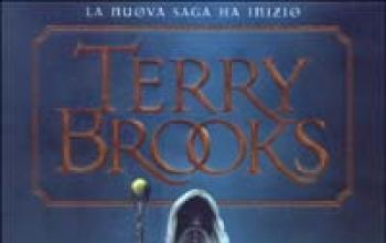 Ultime notizie su Terry Brooks