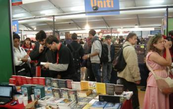 Lucca Games 2009: il gran finale