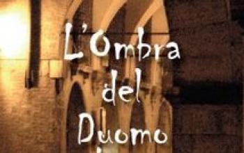 L'Ombra del Duomo