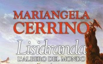 Torna Lisidranda, in eBook