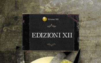 Il rimedio di Edizioni XII al caldo estivo