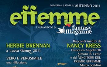 Premio Effemme, il vincitore è Marco Scaldini