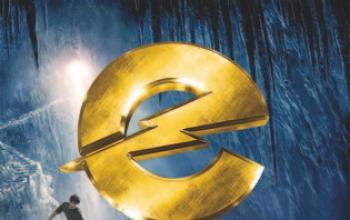 Ember, il mistero della città di luce