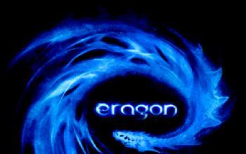I numeri di Eragon