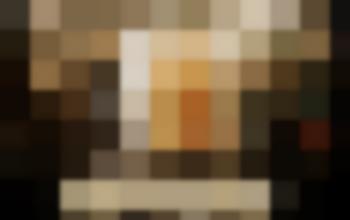 Eragon: vi raccontiamo le prime immagini del film