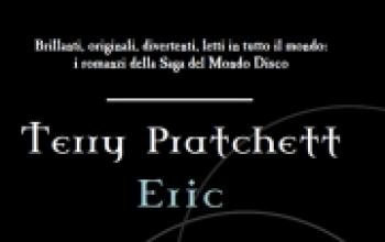 L'economico Eric