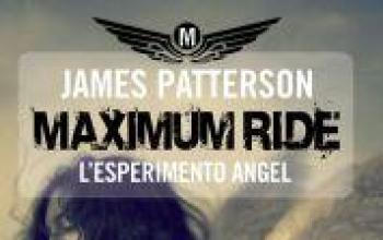 L'Esperimento Angel