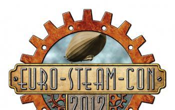 L'EuroSteam Convention ha bisogno di te