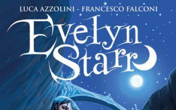 Evelyn Starr: Il Diario delle Due Lune