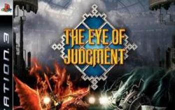 The Eye of Judgement: rivoluzione ludica