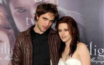 MTV Movie Awards 2010: trionfo per Twilight Saga - New Moon