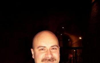 Narrativa, editoria e autori del Fantasy: ne parliamo con Marco Davide