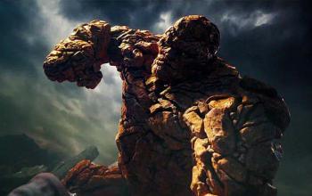 Josh Trank promette: Fantastic 4 - I Fantastici Quattro sarà il trionfo dei superpoteri