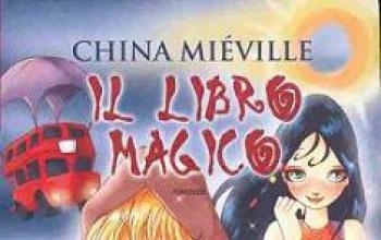 Il libro magico