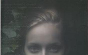"""Whisper. Il """"sussurro"""" di Maggie Stiefvater"""