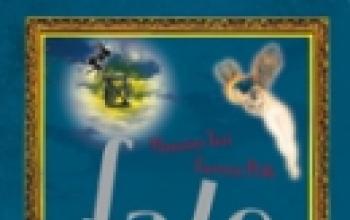 Fate: da Morgana alle Winx