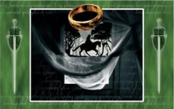 Torna Tolkieniana Net e che il festival cominci