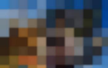 Josh Trank dirigerà il reboot di Fantastic Four
