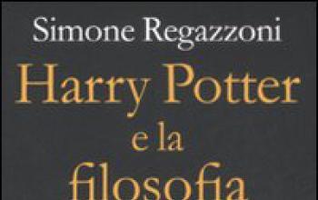Nuovo appuntamento con Harry Potter e la Filosofia