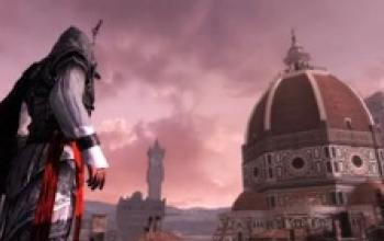 Assassin's Creed III: probabile uscita entro l'anno