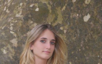 I segreti di Esmeria. Intervista a Marta Marat