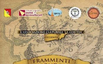 Tolkien Reading Day a Messina