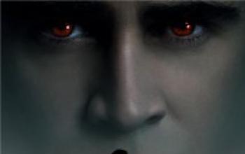 Fright Night - Il vampiro della porta accanto