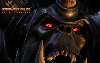 Anticipazioni su Warhammer Online: Age of Reckoning - Parte I